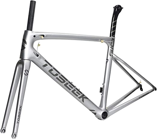 SXMXO T1000 Full Carbon Road Bike Frame Bicicleta de Carreras ...