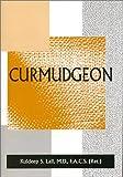 Curmudgeon, Kuldeep S. Laii, 0533141362