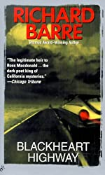 Blackheart Highway