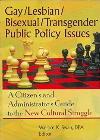 gays lesbians and bisexuals roles of Discrimination against lesbian, gay, bisexual, transgender and intersex people o the statement is a powerful call to action to states and other stakeholders to do more to protect individuals from violence, torture and ill-treatment, repeal discriminatory laws.