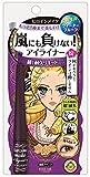 Heroine Make SP Impact liquid eyeliner super waterproof 01 / Black 2.5g by Kiss Me