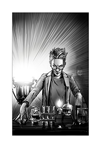 The-Eternity-Elixir-Potion-Masters
