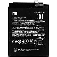 Bateria Para Redmi 6 Pro Mi 6 Pro BN47 3900mah