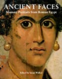 Ancient Faces: Mummy Portraits in Roman Egypt (Metropolitan Museum of Art Publications)