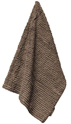 rin-tan-tan-shaggies-towel-28-x-19