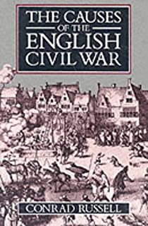 the nature of the english revolution essays by john morrill amazon  the causes of the english civil war ford lectures