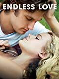 DVD : Endless Love (2014)