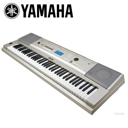 Top 10 Best Yamaha Keyboard & Digital Piano Reviews in 2020 4