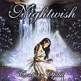 Century Child by Nightwish (2004-01-20)