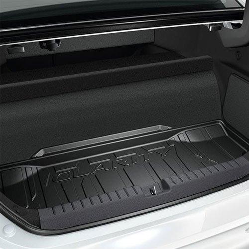 Honda 08U45-TRT-100 Trunk Tray