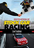 Encyclopedia of Stock Car Racing, Lew H. Freedman, 0313387095