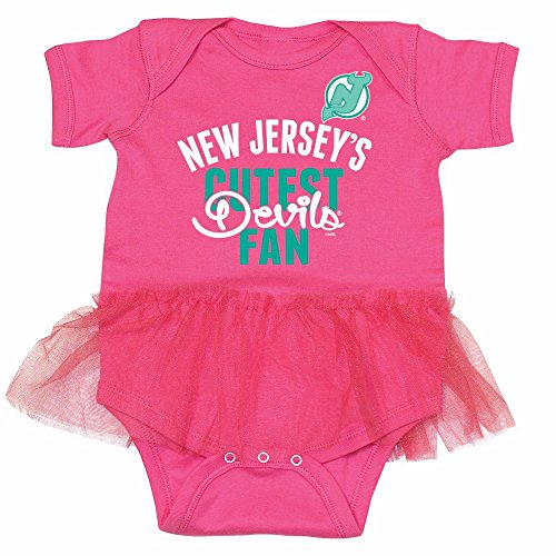 New Jersey Devils Baby Jerseys Price Compare