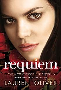 Requiem par Oliver
