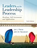 Leaders and the Leadership Process (Irwin Management)
