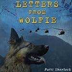 Letters from Wolfie | Patti Sherlock