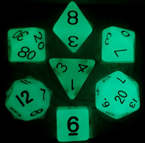 Dice Dungeons Dragons other Playing product image