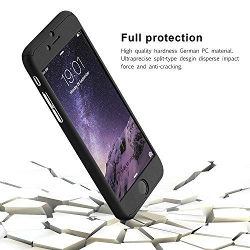 custodia protezione iphone 7