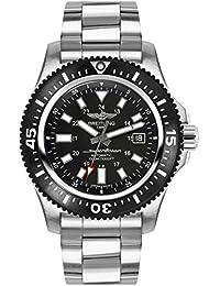 Superocean 44 Special Men's Watch Y1739310/BF45-162A