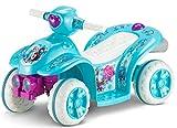 KidTrax-Toddlers-Disney-Frozen-6V-Quad-Ride-On