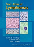 Text Atlas of Lymphomas, James O. Armitage, 1853177059
