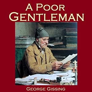 A Poor Gentleman Audiobook