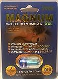 Magnum 200K XXL Blue Power Limited Edition (3)