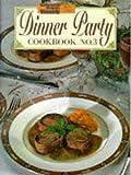 Dinner Party Cookbook, Australian Women's Weekly Staff, 0949128910