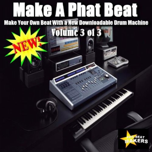 drum machine demo 3 beat samples by pro beat makers on amazon music. Black Bedroom Furniture Sets. Home Design Ideas