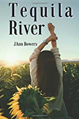 Tequila River Paperback