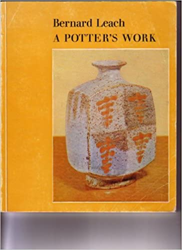 Potter's Work