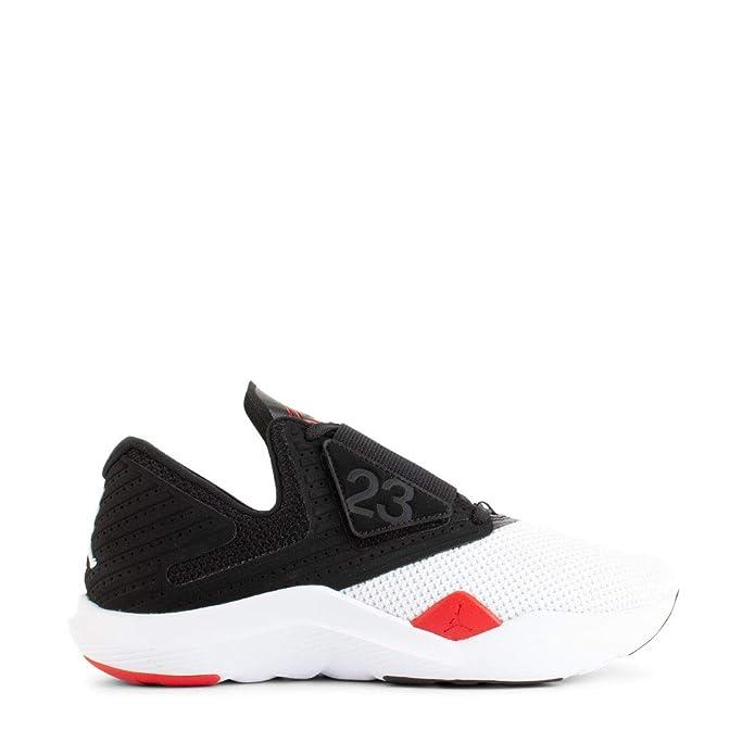 check out 13dfa 43778 Jordan Relentless, Chaussures de Running Compétition Homme  Amazon.fr   Chaussures et Sacs