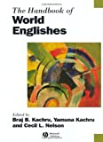 img - for The Handbook of World Englishes (Blackwell Handbooks in Linguistics) book / textbook / text book