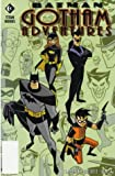 img - for Batman: Gotham Adventures (Batman) book / textbook / text book