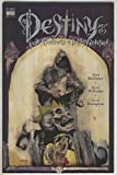 img - for Destiny: A Chronicle Of Deaths Foretold Book 2 book / textbook / text book