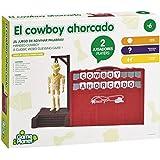 El Cowboy Ahorcado