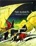 """""""The Rabbits"""" av John Marsden"""