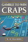 Gamble To Win Craps