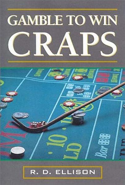 Game on amazon where you bet on random dortmund vs stuttgart bettingexpert