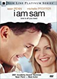I Am Sam (New Line Platinum Series)