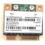 Gateway S-7410 Broadcom Bluetooth Treiber Herunterladen