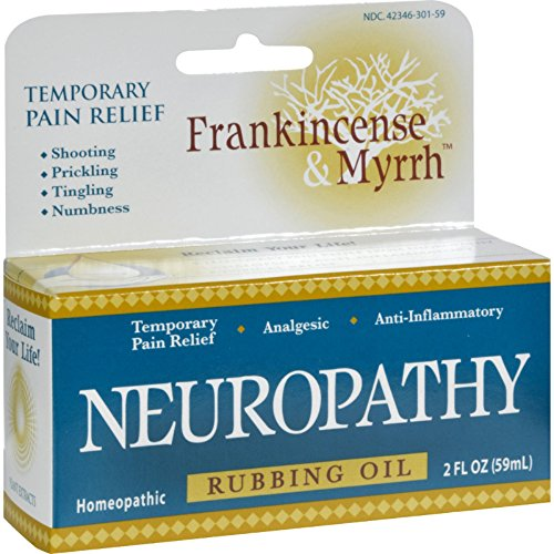 2pack-frankincense-and-myrrh-neuropathy-rubbing-oil-2-fl-oz
