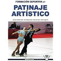 Formacion Deportiva En Patinaje Artistico: Investigacion En El Campeonato del Mundo de Patinaje Artistico Sobre Ruedas. Murcia, 2006