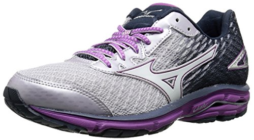 mizuno-womens-wave-rider-19-running-shoe-lilac-marble-white-10-b-us