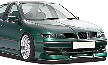 Parrilla Tuning Sport para Seat Leon/Toledo 1M sin emblema ...