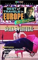 Best of Travel in Europe: Spain
