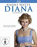 Diana, 1 Blu-ray
