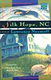 Silk Hope, NC, Lawrence Naumoff, 0156002078