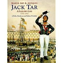 Jack Tar: Marine Art and Antiq