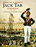 Jack Tar, J. Welles Henderson and Rodney P. Carlisle, 1851493263