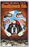 Big Paw - Beethoven 5th [VHS]
